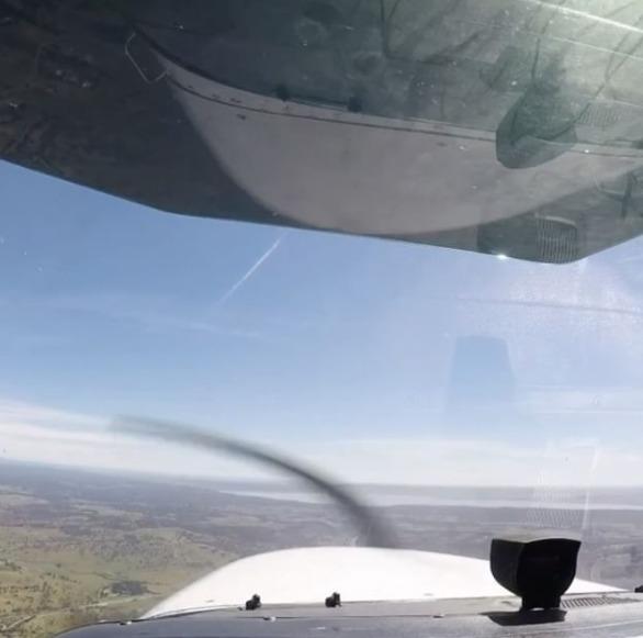 avion4 (4)